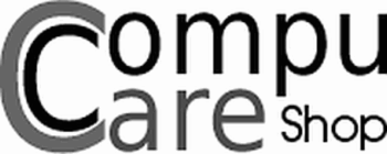 CompucareShop-Logo
